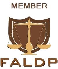 Member FALDP