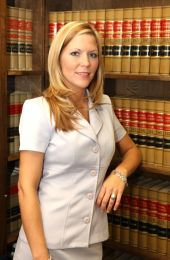 Florida Legal Document Preparer